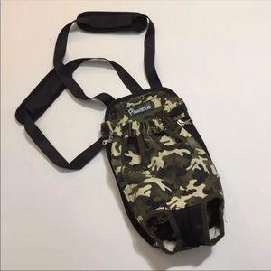 Handbags - Dog Carrier